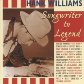 covers/581/songwriter_to_legend_1174310.jpg