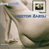 covers/581/strong_currents_1173187.jpg