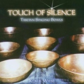 covers/581/touch_of_silence_1172927.jpg