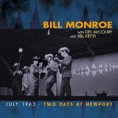 covers/581/two_days_at_newport_1173235.jpg