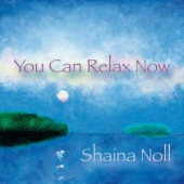 covers/581/you_can_relax_now_1173238.jpg