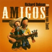 covers/582/amigos_sings_townes_van_1176038.jpg
