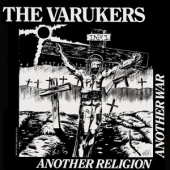 covers/582/another_religion_1176852.jpg