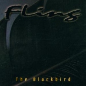 covers/582/blackbird_1175450.jpg
