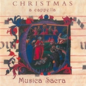 covers/582/christmas_a_cappella_1178068.jpg