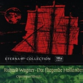 covers/582/der_fliegender_hollander_1177228.jpg