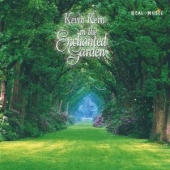 covers/582/enchanted_garden_1175803.jpg