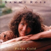 covers/582/fools_gold_1175722.jpg