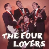 covers/582/four_lovers_1176019.jpg