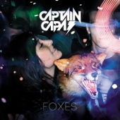 covers/582/foxes_12in_1176732.jpg