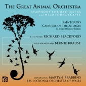 covers/582/great_animal_orchestra_1178030.jpg