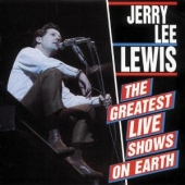 covers/582/greatest_live_show_on_ear_1175647.jpg