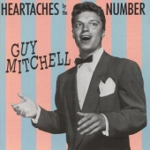 covers/582/heartaches_by_the_number_1175915.jpg