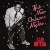 covers/582/hot_nights_in_new_orleans_1176021.jpg