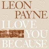 covers/582/i_love_you_because_1176476.jpg