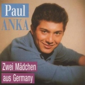covers/582/in_deutschland_1175527.jpg