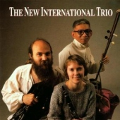 covers/582/new_international_trio_1176135.jpg