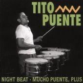 covers/582/night_beatmucho_puente_1175974.jpg