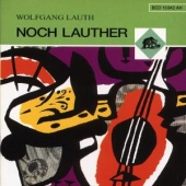 covers/582/noch_lauther_1176310.jpg