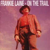 covers/582/on_the_trail_1175912.jpg