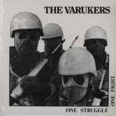 covers/582/one_struggle_one_fight_1177082.jpg