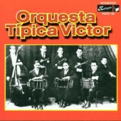 covers/582/orquestra_tipica_victor_1175836.jpg