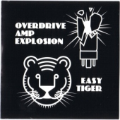 covers/582/overdrive_amp_explosion_12in_1177002.jpg