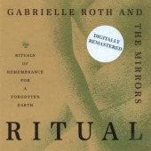 covers/582/ritual_of_rememberance_fo_1176463.jpg