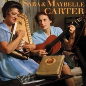 covers/582/sara_maybelle_carter_1175652.jpg