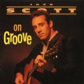 covers/582/scott_on_groove_1175993.jpg
