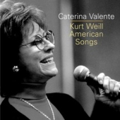 covers/582/sings_weill_1176372.jpg
