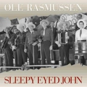 covers/582/sleepy_eyed_john_1176474.jpg