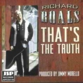 covers/582/thats_the_truth_1176122.jpg