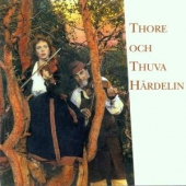 covers/582/thore_thuva_hardelin_1175713.jpg