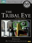 covers/582/tribal_eye_1177472.jpg