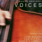 covers/582/voices_1176297.jpg