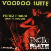 covers/582/voodoo_suiteexotic_suite_1175914.jpg