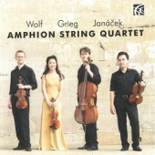 covers/582/works_for_string_quartet_1178117.jpg