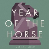 covers/582/year_of_the_horse_1177980.jpg