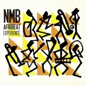 covers/583/afrobeat_experience_1178678.jpg