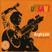 covers/583/arghyam_the_offering_1179202.jpg