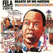 covers/583/beasts_of_no_nation_1179248.jpg