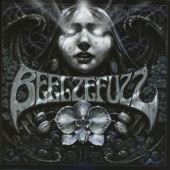 covers/583/beelzefuzz_1179441.jpg
