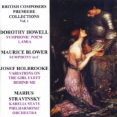 covers/583/british_composers_1178415.jpg