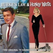 covers/583/burkes_law_honey_1180120.jpg