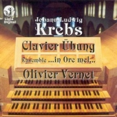 covers/583/clavier_ubung_1180467.jpg