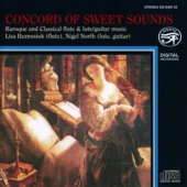 covers/583/concord_of_sweet_sounds_1178418.jpg