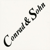 covers/583/conrad_and_sohn_digi_1179695.jpg