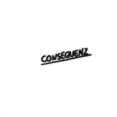 covers/583/consequenz_1180211.jpg
