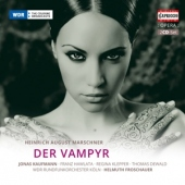 covers/583/der_vampyr_1179141.jpg